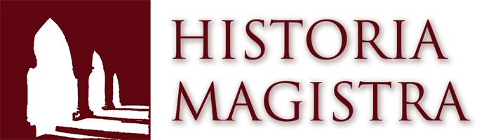 hm-logo-retina-700x200px