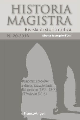 Historia Magistra 20-16_copertina