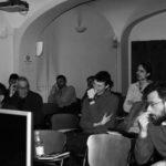 seminario10