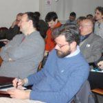 seminario7