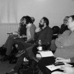 seminario8